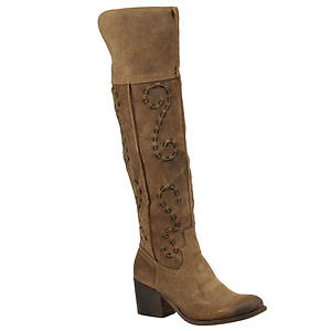 Carlos By Carlos Santana Noble (Women's)