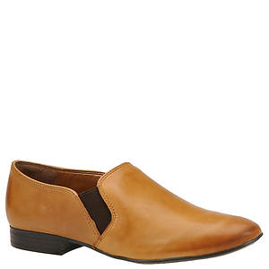Franco Sarto Artist Collection Atom (Women's)