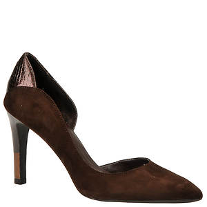 Franco Sarto Artist Collection Mumba (Women's)