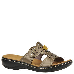 Clarks Leisa Lolly (Women's)