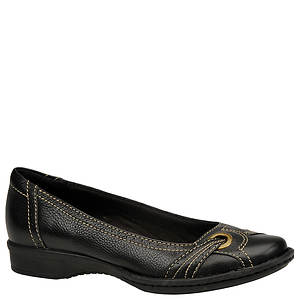 Clarks Recent Panther (Women's)