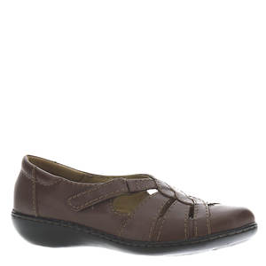 Clarks Ashland Norway (Women's)