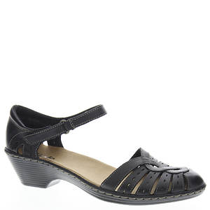 Clarks Wendy River (Women's)