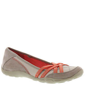 Clarks Haley Toucan (Women's)