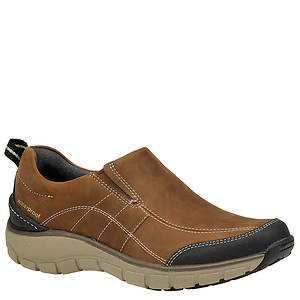 Clarks Wave Brook (Women's)