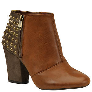 Jessica Simpson Casino (Women's)