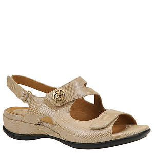 Clarks Tiffani Aldora (Women's)