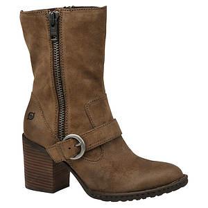 Born Women's Camryn Boot