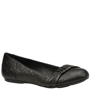 Born Women's Chesire Slip-On