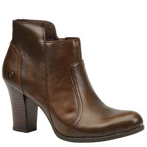 Born Women's Claire Boot