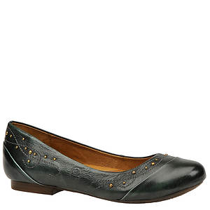 Born Women's Holley Slip-On