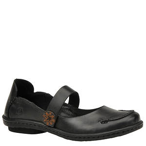 Born  Women's Alvara Slip-On