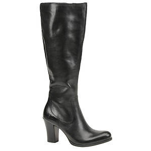 Born Women's Brie Boot