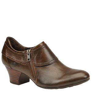 Born Women's Huntley Slip-On