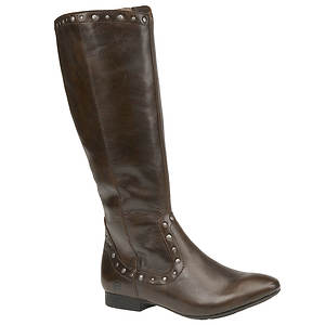 Born Women's Lizzie Boot