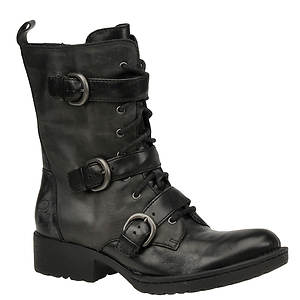 Born Women's  Marxia Boot