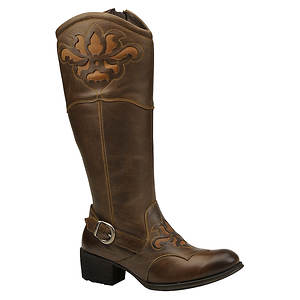 Born Women's Montana Boot