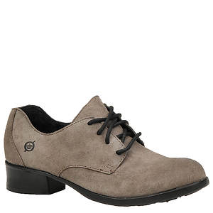 Born Women's Mott Oxford