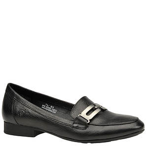 Born Women's Orin Slip-On