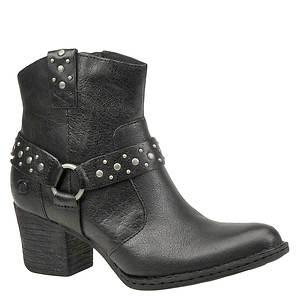 Born Women's Slater Boot