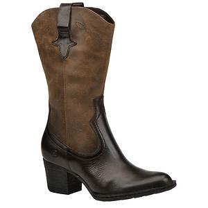 Born Women's Sonoma Boot