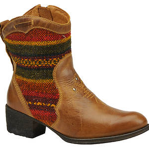 Born Women's Topanga Boot