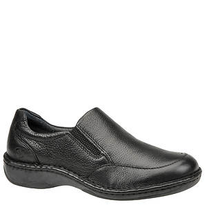 Born Women's Pearl Slip-On