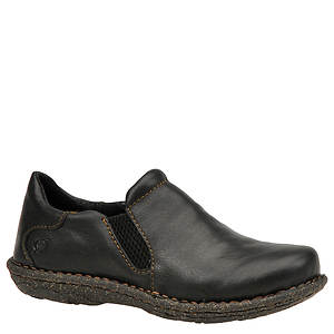 Born Women's Reeve Slip-On