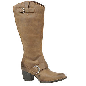 Born Women's Shaylee Boot