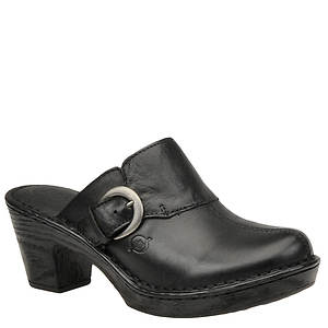 Born Women's Gama Slip-On