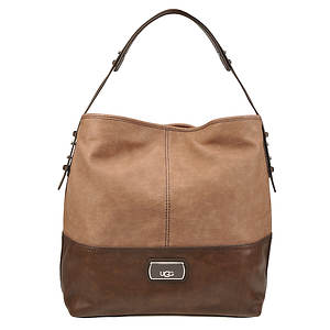 UGG® Kayte Hobo Bag