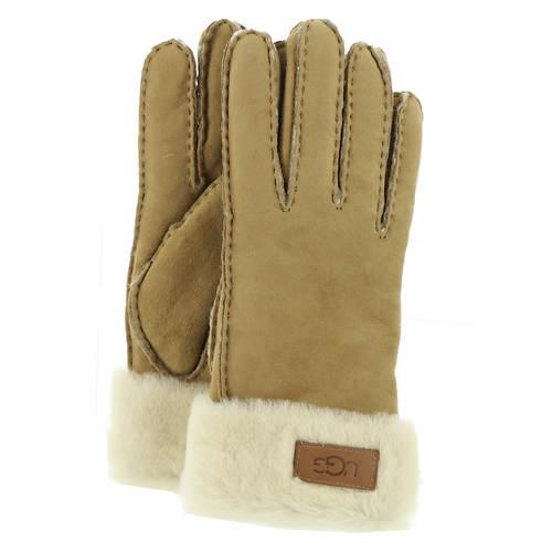 UGG® Turn Cuff Glove