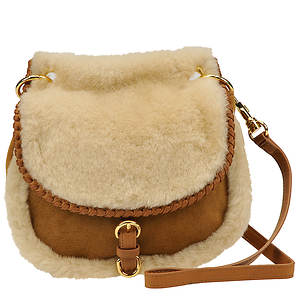 UGG® Quinn Small Crossbody Bag