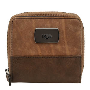 UGG® Classic French Wallet