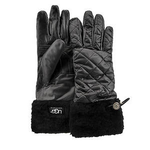 UGG® Quilted Fontanne Smart Glove