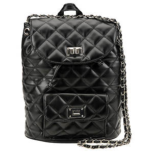 Steve Madden BDesmond Backpack