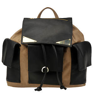 Steve Madden BLaguna Backpack