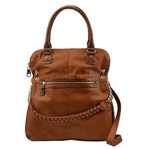 Steve Madden BMaxii Convertible Tote Bag