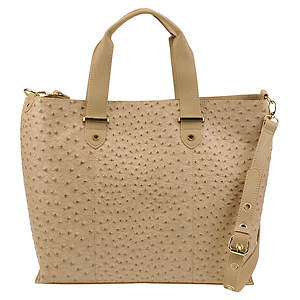 Steve Madden Breeva Convertible Tote Bag