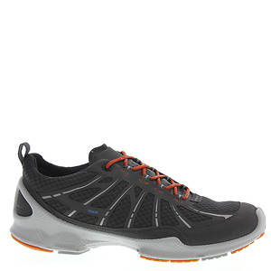 ECCO Biom Train Core (Men's)
