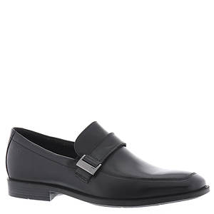 ECCO Edinburgh Buckle Slip-On (Men's)