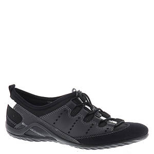 ECCO Vibration Toggle (Women's)