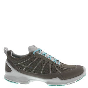 ECCO Biom Train Core (Women's)