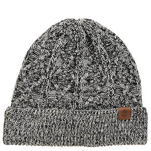 Timberland TH340077 Knit Cuff Beanie (Men's)