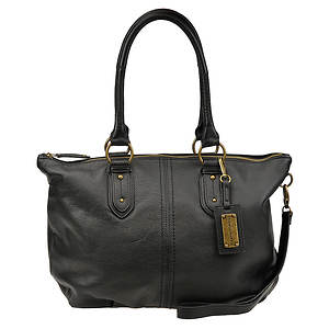 Franco Sarto Christie Tote Bag