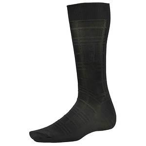 Stacy Adams Gemstone Socks 3-Pack