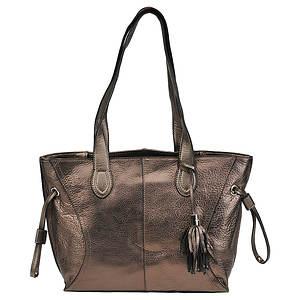 Franco Sarto Lafayette Tote Bag