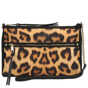 Jessica Simpson Bianca Crossbody Bag