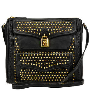 Jessica Simpson Madison Messenger Bag