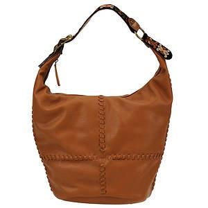 Jessica Simpson Stevie Hobo Bag